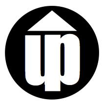 Union Paper Corporation